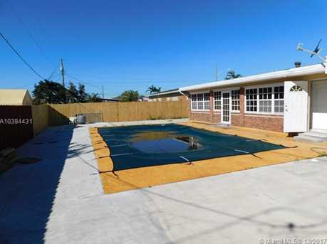 16600 SW 294th Ter - Photo 19