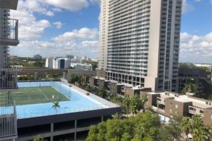 800 N Miami Ave #E-1008 - Photo 1