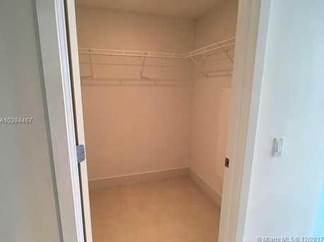 1080 Brickell Ave #2104 - Photo 17
