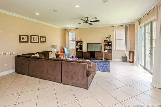 1480 SW 171st Ter - Photo 7