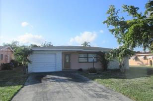 4701 NW 13th Ave - Photo 1
