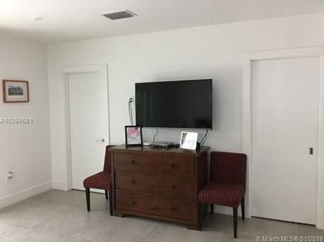 188 W Mashta Dr - Photo 29