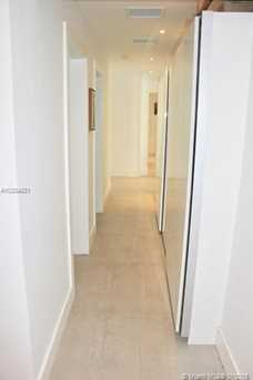 188 W Mashta Dr - Photo 19