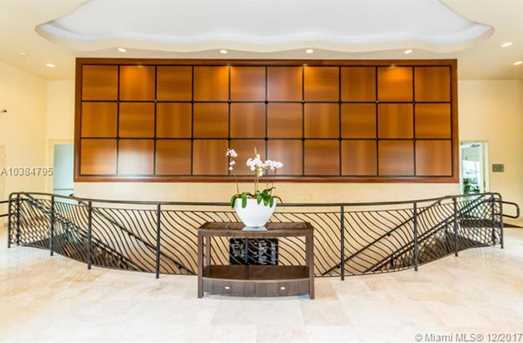 3330 NE 190th St #2014 - Photo 63