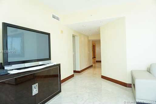 3330 NE 190th St #2014 - Photo 7