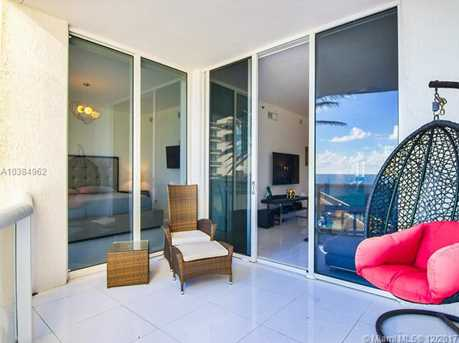 15811 Collins Ave #504 - Photo 23