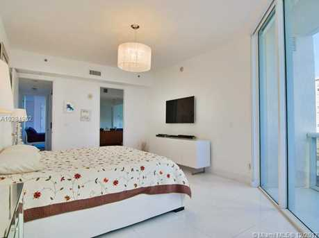 15811 Collins Ave #504 - Photo 17