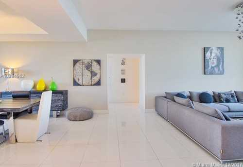 15811 Collins Ave #504 - Photo 7