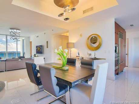 15811 Collins Ave #504 - Photo 5