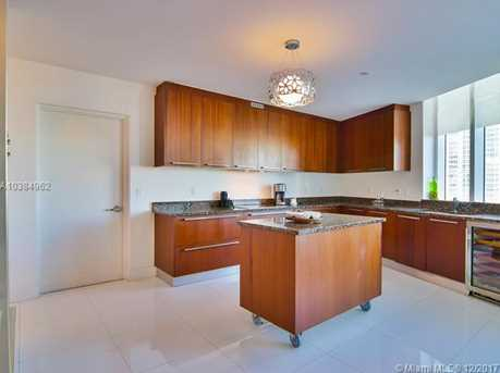 15811 Collins Ave #504 - Photo 9