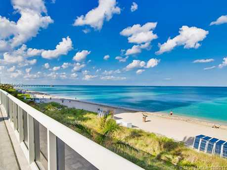 15811 Collins Ave #504 - Photo 19