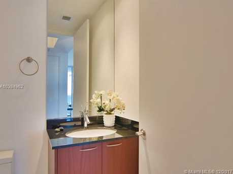 15811 Collins Ave #504 - Photo 15
