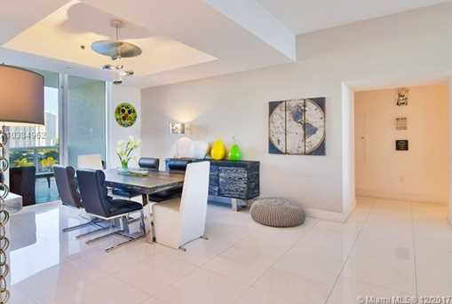 15811 Collins Ave #504 - Photo 3