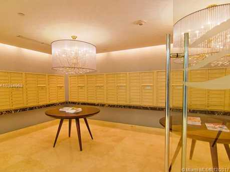 15811 Collins Ave #504 - Photo 31