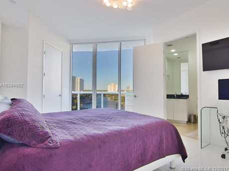 15811 Collins Ave #504 - Photo 11