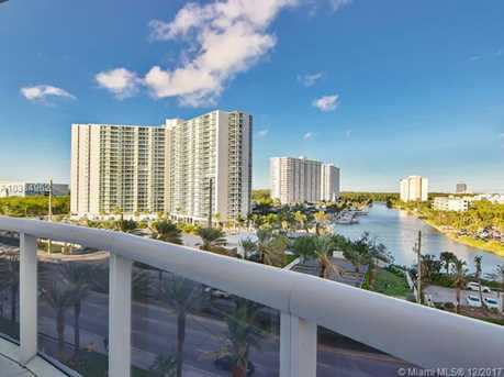 15811 Collins Ave #504 - Photo 25