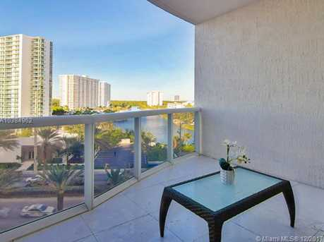 15811 Collins Ave #504 - Photo 21