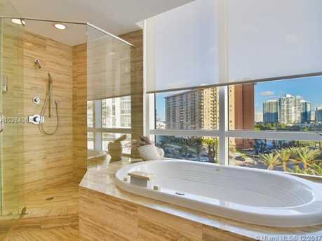 15811 Collins Ave #504 - Photo 13