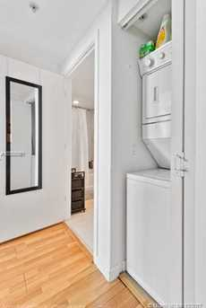 335 S Biscayne #3104 - Photo 19