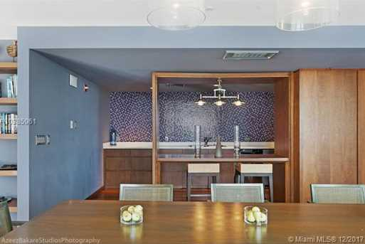 335 S Biscayne #3104 - Photo 41