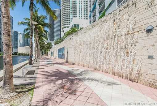 335 S Biscayne #3104 - Photo 61