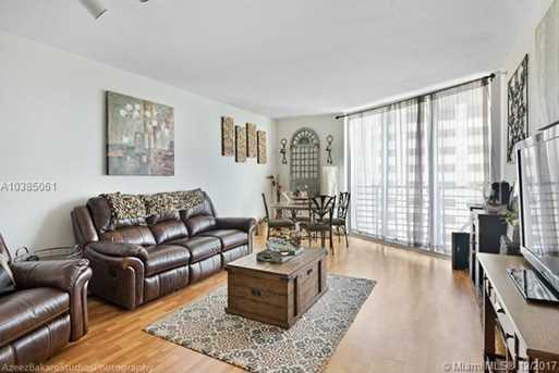 335 S Biscayne #3104 - Photo 7