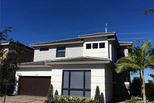 16025 SW 136th Ter - Photo 1