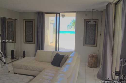 1623 Collins Ave #218 - Photo 17