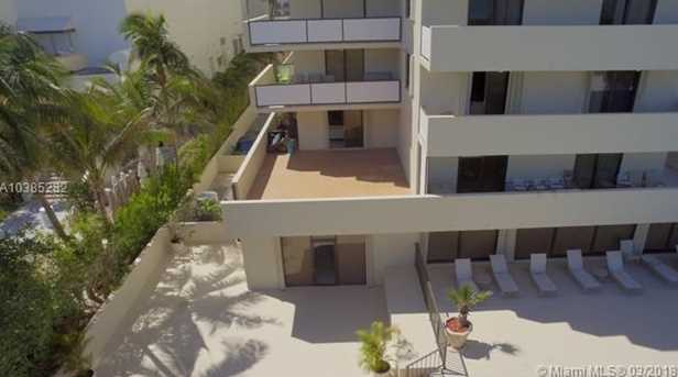 1623 Collins Ave #218 - Photo 9