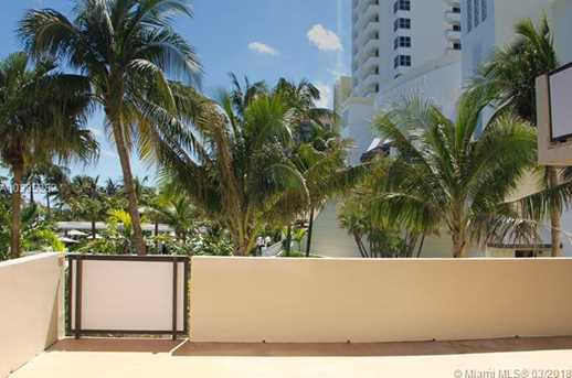 1623 Collins Ave #218 - Photo 3
