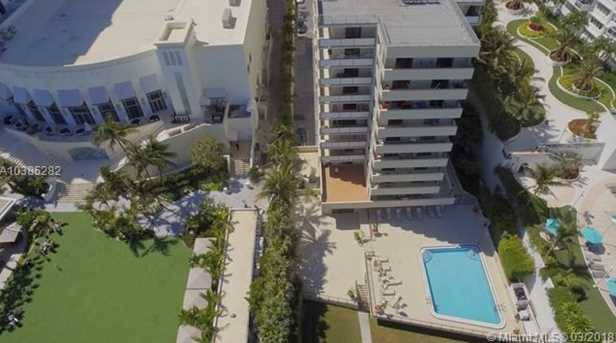 1623 Collins Ave #218 - Photo 11