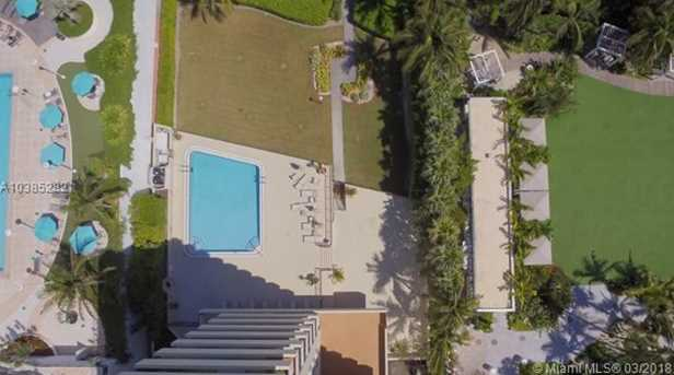 1623 Collins Ave #218 - Photo 13
