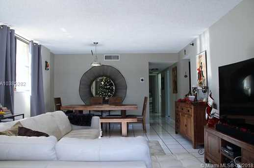 1623 Collins Ave #218 - Photo 21