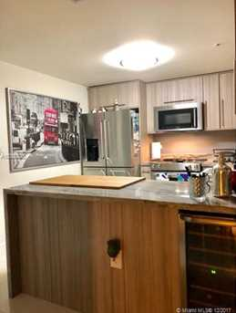 1861 NW S River Dr #1110 - Photo 3