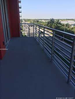 7661 NW 107 Ave #1-514 - Photo 29