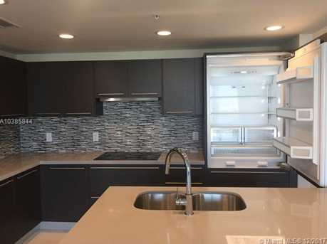 7661 NW 107 Ave #1-514 - Photo 1