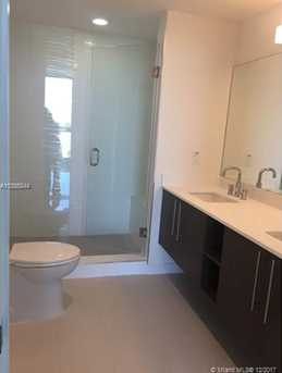 7661 NW 107 Ave #1-514 - Photo 23