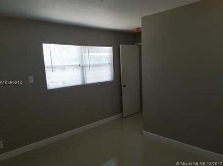 544 NW 13th Ave - Photo 17