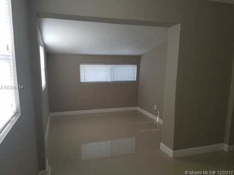 544 NW 13th Ave - Photo 13