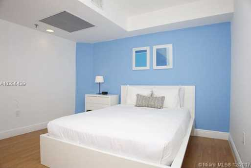 5445 Collins Ave #433 - Photo 19