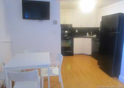 5445 Collins Ave #433 - Photo 11