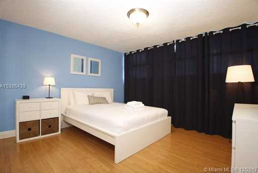 5445 Collins Ave #433 - Photo 3
