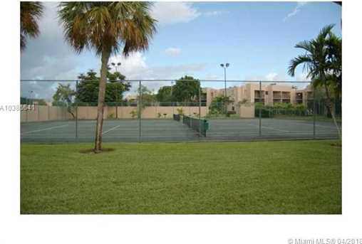 10425 SW 112th Ave #304 - Photo 13
