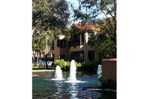 15489 N Miami Lakeway  N #111-3 - Photo 1