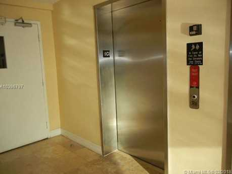 215 SW 42nd Ave #504 - Photo 13