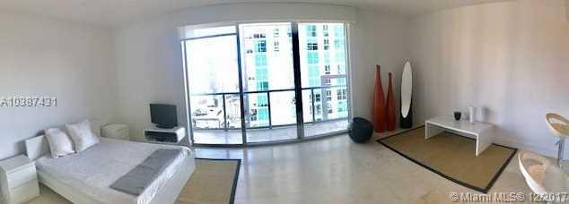 1050 Brickell Ave #3212 - Photo 11