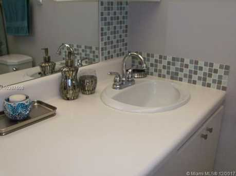1631 NW 46th Ave #120 - Photo 21