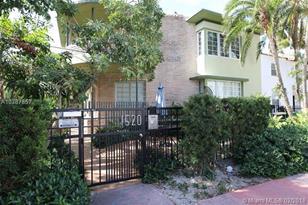 1520 Euclid Ave #10 - Photo 1