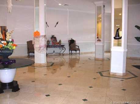 1351 NE Miami Gardens Dr #313E - Photo 15