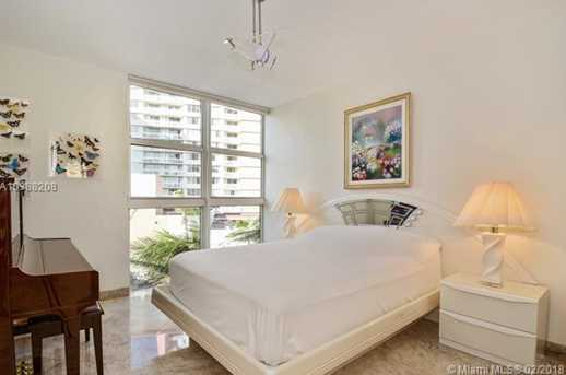19111 Collins Ave. #201 - Photo 7